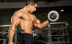 In today's blog by CRB Tech Reviews we shall discuss how to grow your biceps. It is common practice to train the biceps and is everybody's favourite. Yet a lot of people their struggle to achieve those fully loaded round arms. In this blog we shall be covering a few tips that can help you attain those precious gains.