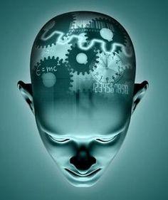 TDAH SISTEMAS ATENCIONALES