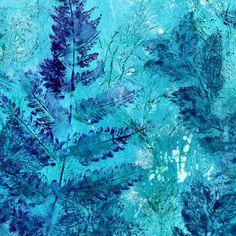 Celeste Sterling – Artist Painting & Drawing, Drawings, Artist, Paintings, Outdoor, Outdoors, Paint, Artists, Painting Art