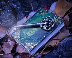 Shared by Anais Ochoa. Find images and videos about book, fall and magic on We Heart It - the app to get lost in what you love. Key To My Heart, We Heart It, Plus Que Parfait, Sagittarius Moon, Capricorn Rising, Old Keys, Magic Forest, Creation Deco, Cristina