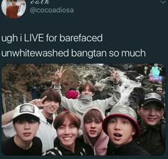 Ahhh hobi's smile lights up my world Namjoon, Taehyung, Hoseok, Seokjin, Jimin Jungkook, Bts Jin, Bts Bangtan Boy, Bts Boys, K Pop