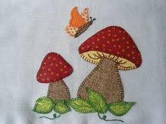 Resultado de imagem para panos de prato com patchwork