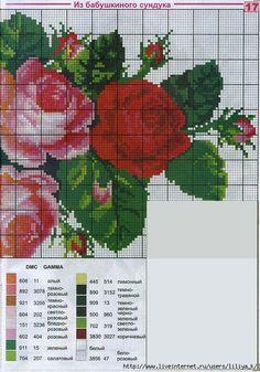 http://kento.gallery.ru/watch?a=bEeB-lb1l / czerwone róże 2/2