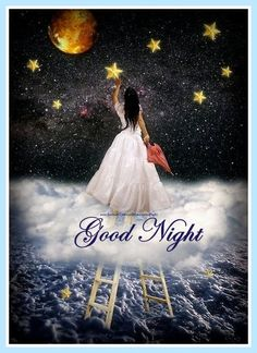 Good Night Images With Quotes Sweet Dreams Good Night Greetings, Good Night Messages, Good Night Wishes, Good Night Sweet Dreams, Good Night Quotes, Good Night Moon, Good Night Image, Good Morning Good Night, Day For Night
