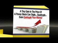 Awesome Penny Stocks - Best Penny Stocks Service One Trade Per Week - http://www.pennystockegghead.onl/uncategorized/awesome-penny-stocks-best-penny-stocks-service-one-trade-per-week/