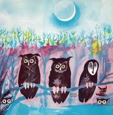Image result for painting birds brian wildsmith