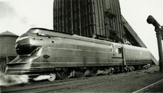 'Some Vernacular Railroad Photographs' Chronicles Train Travel Of Days Gone By (PHOTOS)