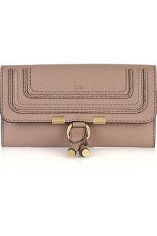 chloe mini elsie bag - What I want on Pinterest | See By Chloe, Leather Wallets and Chloe ...