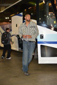 San Antonio Spurs vs. Memphis Grizzlies - Photos - May 25, 2013 - ESPN
