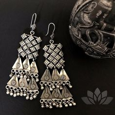 Anique Silver Jewellery