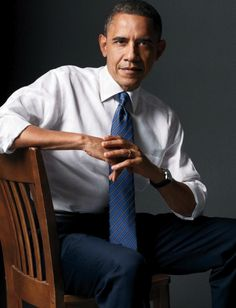 Obama and the Road Ahead: The Rolling Stone Interview