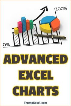 Microsoft Excel, Microsoft Office, Vlookup Excel, Excel Formulas, Excel Hacks, Computer Help, Computer Tips, Pivot Table, Office Programs
