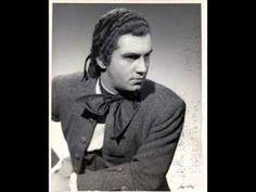 "Ettore Bastianini, ""Eri tu che macchiavi,""   Masked Ball"