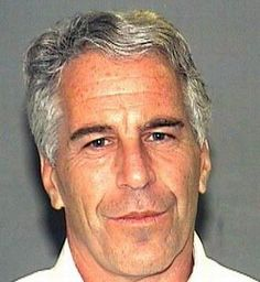 Jeffrey Epstein's Political and Sex Trafficking Networks: Plus: Help me find a…