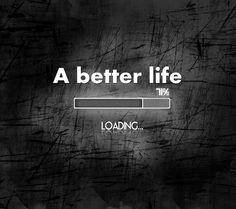 Φρόντισε στη ζωή σου, να κάνεις πάντα αυτό που θες