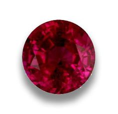 beautiful #ruby!! Visit us at mystichue.com to buy natural #gemstones at wholesale price online