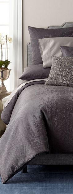 Luxury Duvet Covers  Shams Williams Sonoma #LuxuryBeddingKing