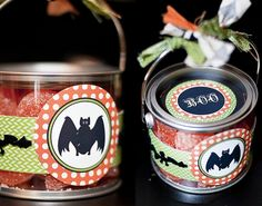 halloween_crafts_paintcans
