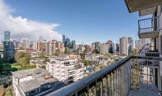 Harwood Street, Vancouver Apt/Condo for sale (MLS® Check out property details, home price, nearby schools and neighbourhood information. Condos For Sale, House Prices, San Francisco Skyline, Apartments, Vancouver, The Neighbourhood, Multi Story Building, Street, The Neighborhood