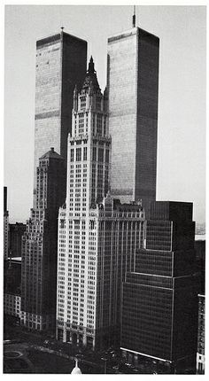 537 best old nyc images on pinterest new york city vintage new