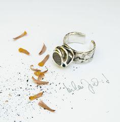 Természetesen saját elképzelésével is felkereshet.  Ékszerkészítés , egyedi ékszer , egyedi gyűrű , gyűrű készítés , egyedi gyűrű készítés , egyedi ékszerkészítés , gyűrű