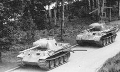 Military Pictures, Ww2 Tanks, Battle Tank, Military Equipment, Armored Vehicles, Panthers, World War Ii, Military Vehicles, Tigers