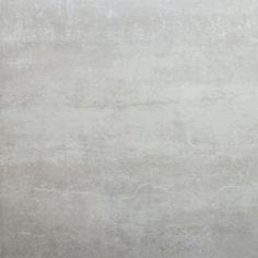 Fuji Floor Tile 600x600