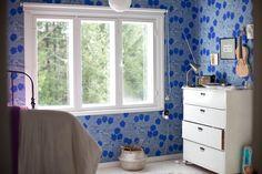 Vihreä talo - sisustusblogi Home Decor, Decor, Rugs