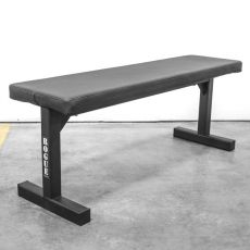 New Rogue Fitness Furniture