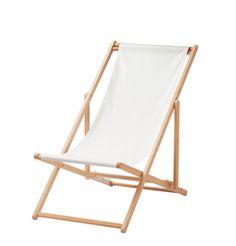 die besten 25 bester strandstuhl ideen auf pinterest liegest hle strandtag und strandausflug. Black Bedroom Furniture Sets. Home Design Ideas