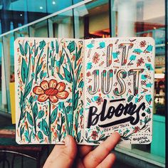 follow-the-colours-eugenia-clara-tipografia-lettering-11