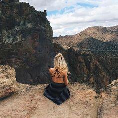 Take time to unwind ⚡️#fpme #adventuretime #thefallreport