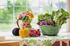 die besten 25 vitamin a lebensmittel ideen auf pinterest aufbewahrung lebensmittel. Black Bedroom Furniture Sets. Home Design Ideas