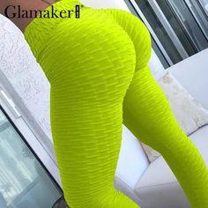 Women's Sexy Asymmetric Bodysuit – E.Y.U Store Best Leggings, Leggings Are Not Pants, Workout Leggings, Women's Leggings, Leggings Fashion, Trousers Fashion, Cheap Leggings, Leggings Style, Printed Leggings