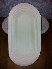 Sourdough Banneton 1kg long crease pattern ( Bread Proofing Baskets) - for Edward