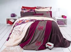 Das HOME .. styling ideas 2012