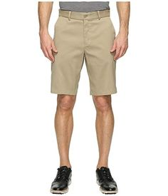Move in total comfort in the Nike Flat Front Golf Short. The fit is relaxed through the legs so you can move without restriction. Nike Flats, Mens Golf Outfit, Golf Fashion, Nike Outfits, Nike Golf, Workout Shorts, Nike Men, Fitness, Golf Clothing