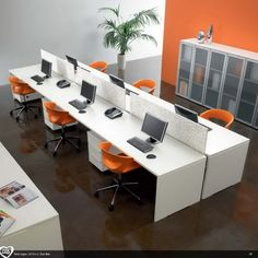 AP Interio is one of the best modular office furniture manufacturers in Pune. Contact us to buy modular office furniture online in Pune. Office Table Design, Office Space Design, Modern Office Design, Office Furniture Design, Contemporary Office, Office Interior Design, Furniture Layout, Office Interiors, Modular Furniture
