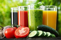 3 day liquid detox diet