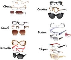 """""""Glasses personality"""" by imogenl on Polyvore"""