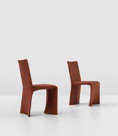 Bonaldo_Ketch_01_Bartoli_Design
