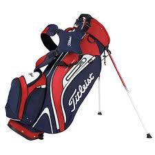 Finding the best golf stand bag can be a daunting task. We've compiled the ultimate guide to buying the best golf stand bag. Golf Stand Bags, Golf Bags, David Ortiz, Boston Red Sox, Good Things, Sports, Stuff To Buy, Bro, Hs Sports