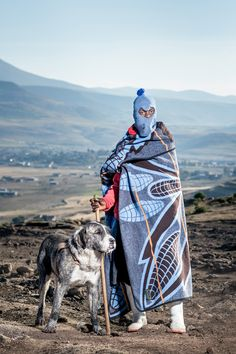 Award-winning British photographer Thom Pierce, who currently resides in Cape Town, is known for his striking photographs of people across Southern Africa. Documentary Photographers, Best Photographers, Photography Awards, Portrait Photography, Photo D Art, Photographs Of People, Grid Design, Zulu, Photo Essay