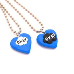 john green jewelry - Google Search