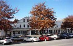 Photos of Walpole New Hampshire | New England Photo Gallery