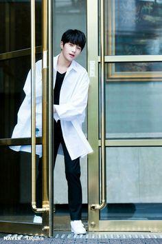#Myungsoo #L