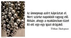 William Shakespeare, Christmas, Advent, Happiness, Sign, Google, Quotes, Xmas, Quotations