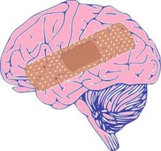 One in five adolescents surveyed in Ontario said they have suffered a traumatic brain injury