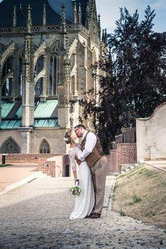 Wedding Day, Pi Day Wedding, Wedding Anniversary