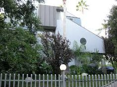 L & B Travel, home-based travel agents in Sherman Oaks ...